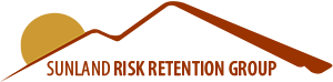 Sunland Risk Retention Group